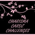 Charisma Cardz Thursday Challenges