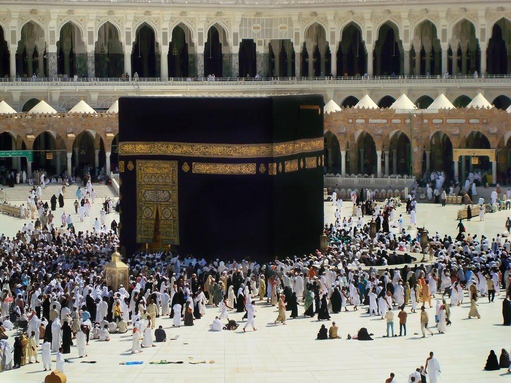 http://4.bp.blogspot.com/_Qc6aMdLT994/THQJR1ailEI/AAAAAAAAGFk/SWf59X0wDqg/s1600/Masjid+Al+Haram+in+Makkah+-+Saudi+Arabia+(Kaba).jpg