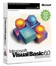 descargar gratis visual basic 6.0 en espanol