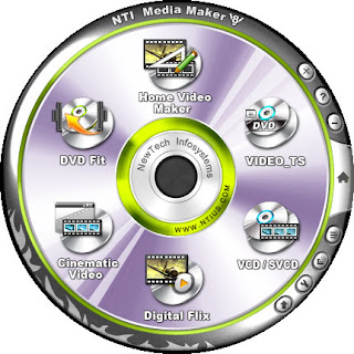 Calidades de Pelicula (CAM, TS, VHS, DVDScr, R5, DVDRIP)