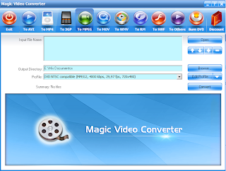 Magic ISO Maker 5.4 Keygen 8