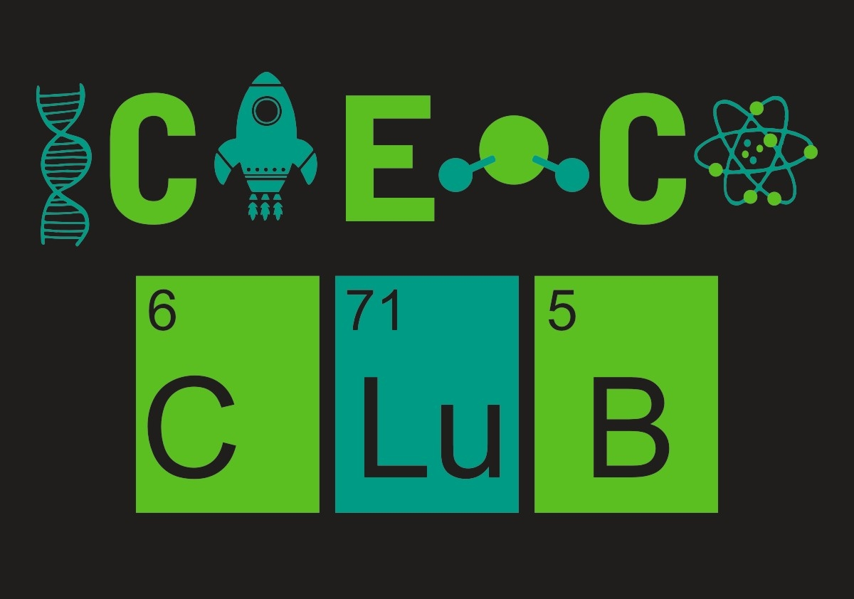 Walnut grove science club t shirts or hoodies for Science olympiad t shirt designs