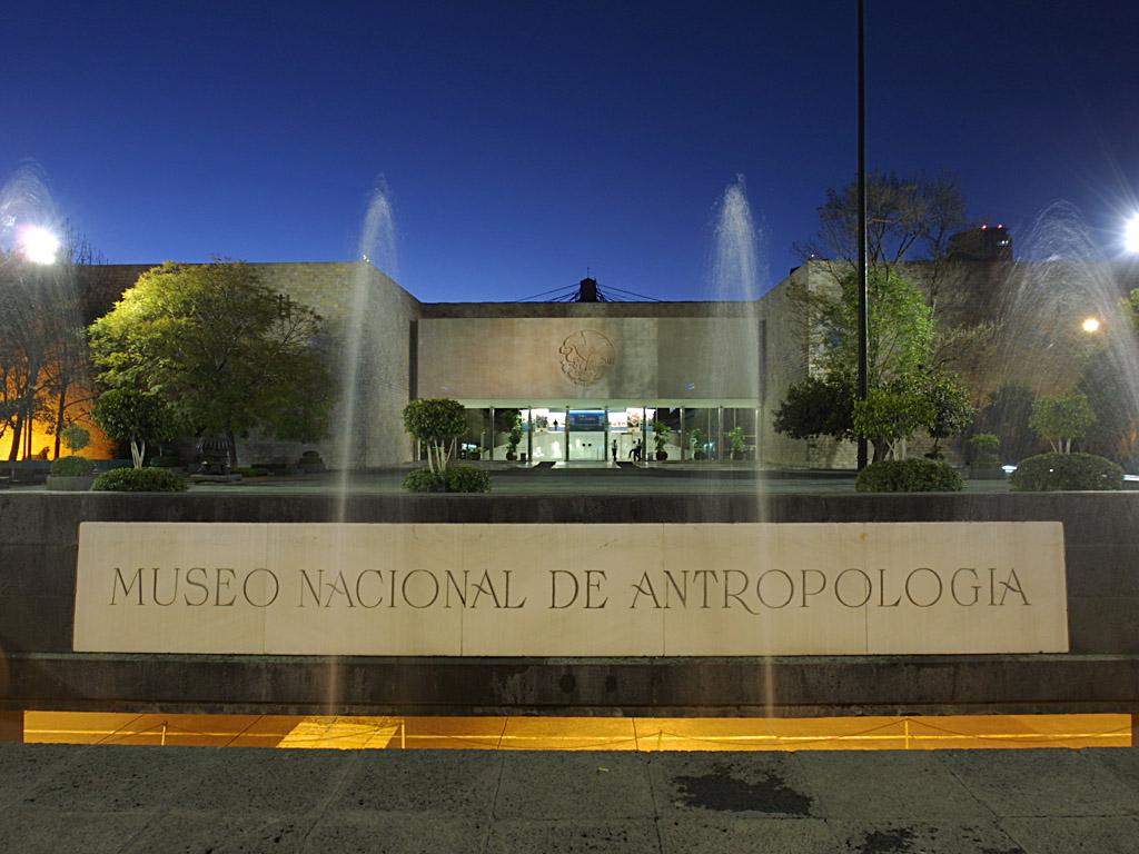 museos virtual: