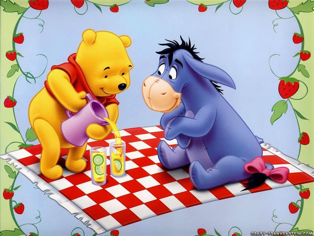 http://4.bp.blogspot.com/_QcPqK6cqAwY/TJLCKiB9ExI/AAAAAAAABJo/xkRnj8j2v2E/s1600/winnie-and-eeyore-picnic-wallpaper.jpg