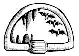 Legua caving dan speleologi