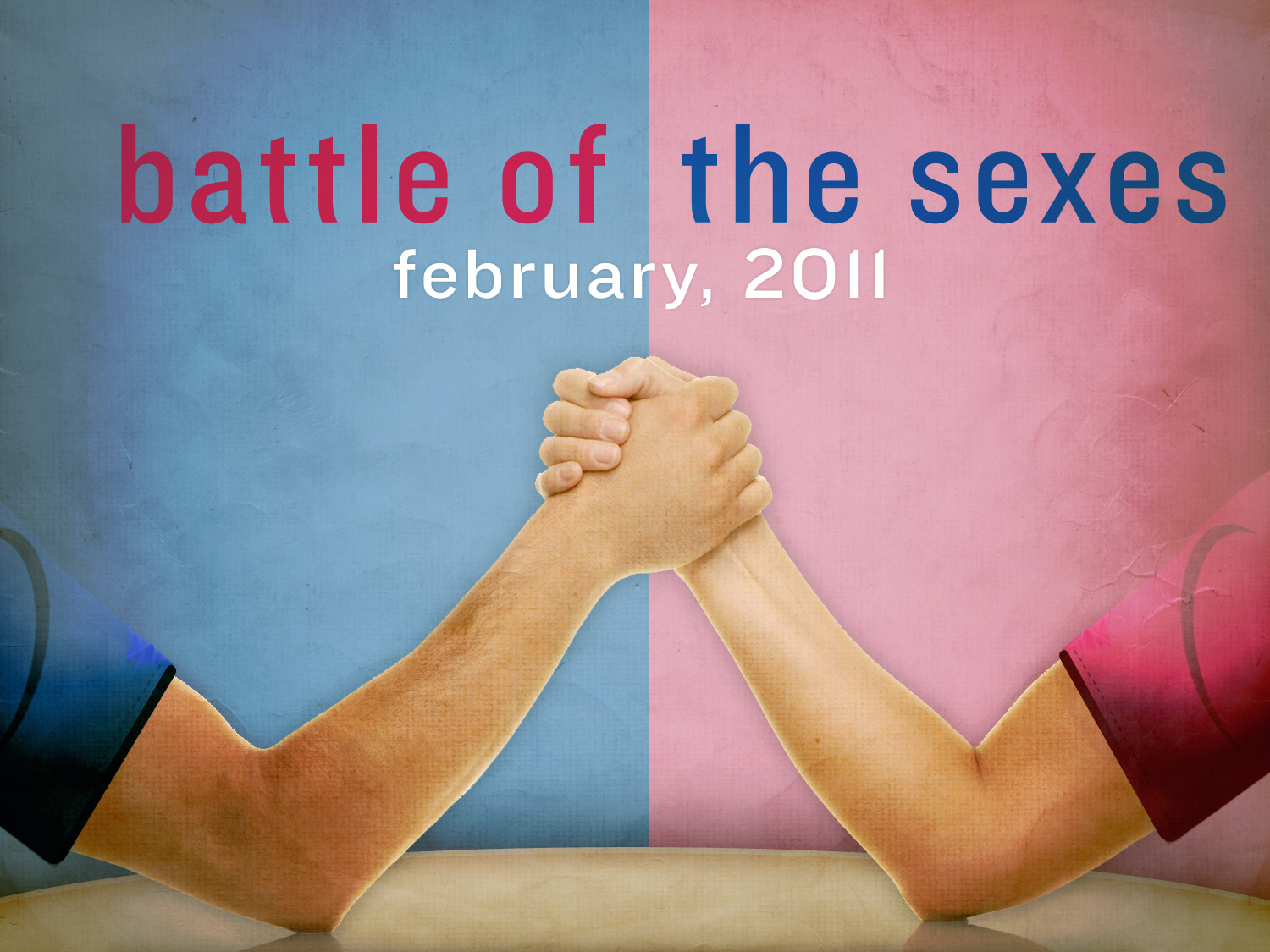 battle between the sexes essay Battle between the sexes essay battle of the sexes in lysistrata, medea think of the final battle between the dominion and the federation in s views on the best.