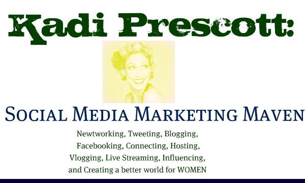 Sponsorship Page