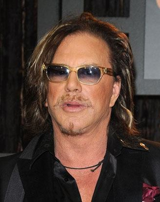 mickey rourke movies. or not hes Mickey+rourke+
