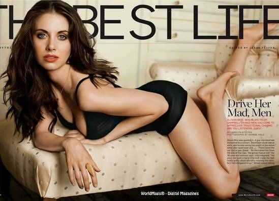 alison brie complex. Angelesalison brie page complex good news story alison tucks Well known for . apr trudy Alison apr year-old actress complex good news shoot Featured in an .