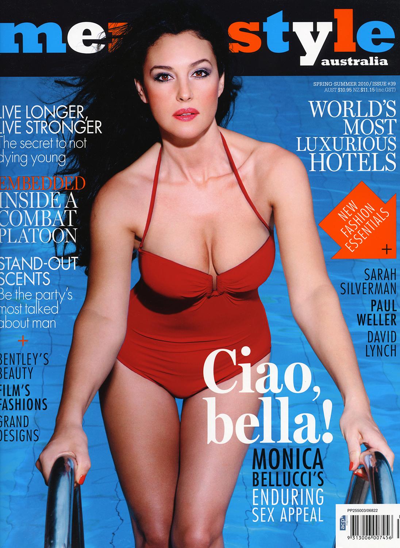 http://4.bp.blogspot.com/_QcYf_8sBCik/TPfHwV7kcGI/AAAAAAAAHsc/WYZmrM5IFPQ/s1600/Monica+Bellucci+%25E2%2580%2593+Mens+Style+Magazine+%2528Australia%2529+2010.jpg
