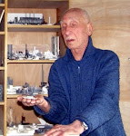 Marino Di Teana (1920 -2012)