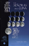 Las señoras de la Luna