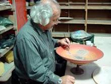 Homenaje a Artemio Alisio (1942 - 2006)