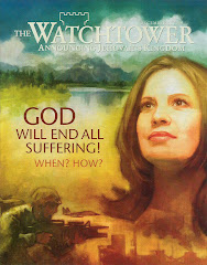 Watchtower Publications in 436 Languages