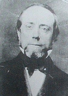 Joseph L. Russell