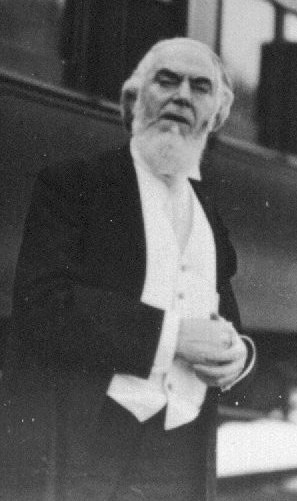 a biography of charles russell Historian charles russell branham was born on may 25, 1945 in chicago, illinois to charles etta halthon and joseph h branham branham graduated from.