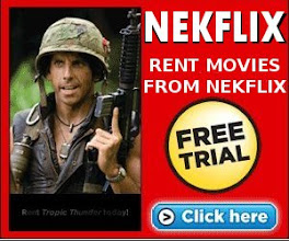 FREE MOVIE TRIAL