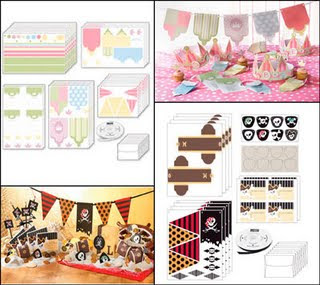 Promotion de la semaine du 26 au 31 oct. 09 Kits_pirates_princesses