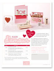 Promotion Plein d'Amour Filledwithlove_flyer_QC_1210_TH
