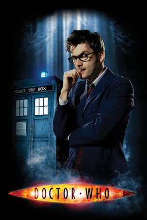 TARDIS Clip Art http://webdesignunited.com/webunited2010/doctor-who-david-tennant-tardis