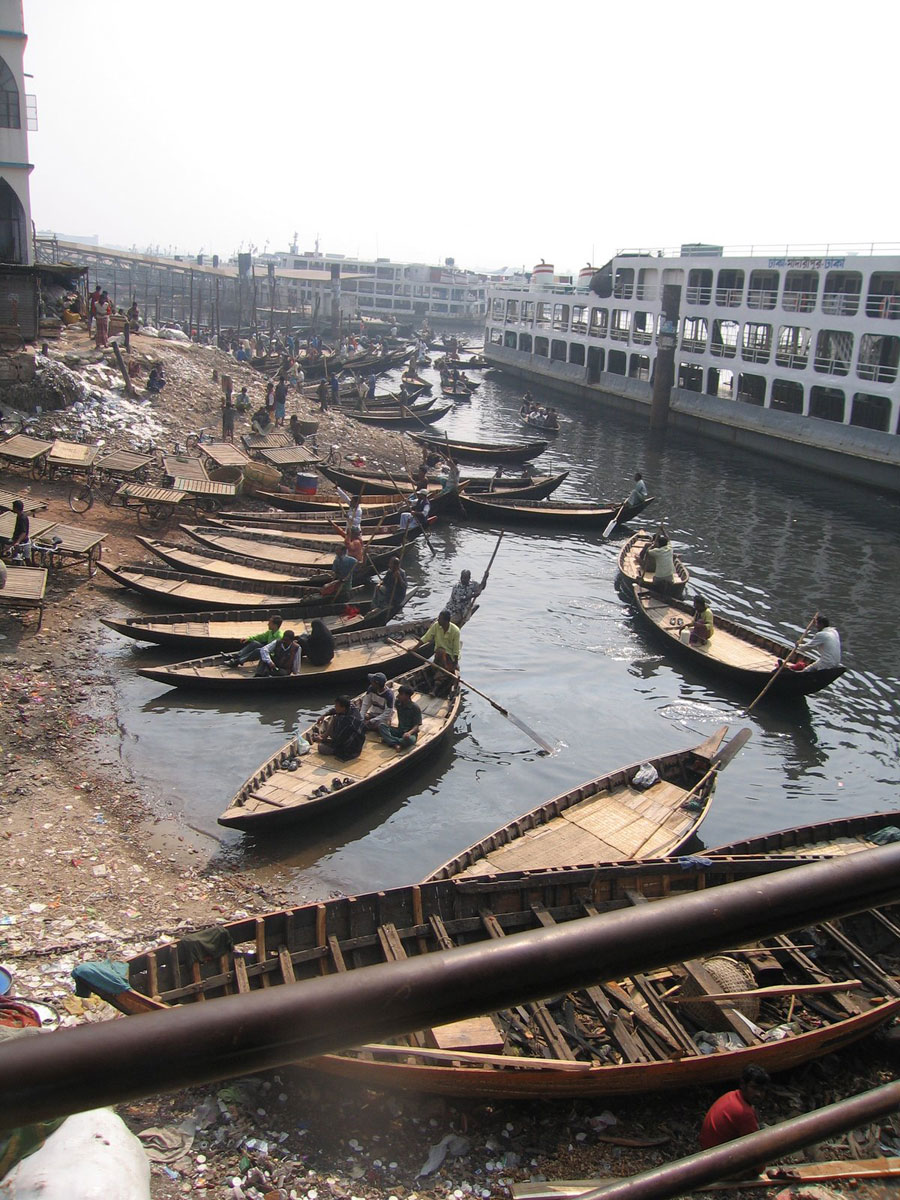 water pollution dhaka city essay Pollution in dhaka drinking water pollution and inaccessibility: 6684: high: dhaka is the most crowded and busy city in the world.