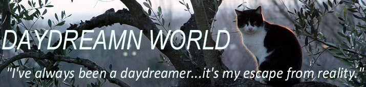 DayDreamnWorld