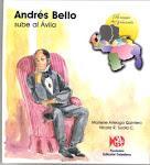 Andrés Bello sube al Ávila