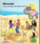 Miranda y sus amigos de Barlovento