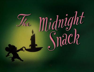 midnightsnacktitleSm.jpg