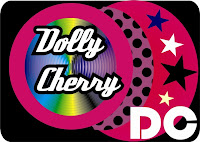 dollycherry