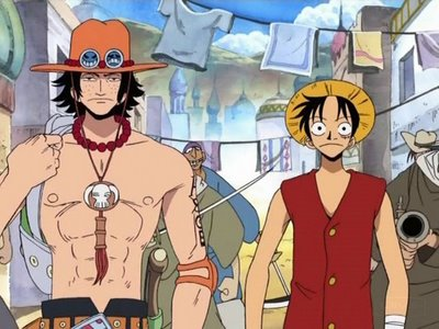 watch One Piece Episode 480 Eng Sub