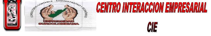 CONSULTORIO CONTABLE