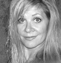 Linda Sands