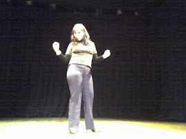 En el teatro Gregorio Laferre de Moron