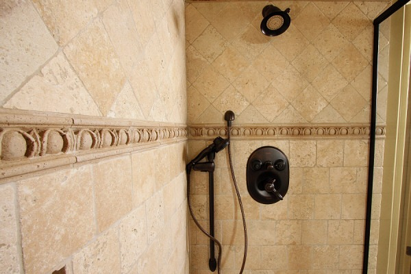 Genc Stone Inc Travertine Tile Gallery