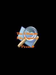 download dloadercrack diablo 2 lod 1 11