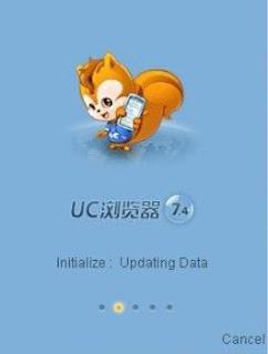 uc7.4