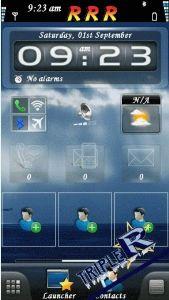 SPBSoftwareSPBMobileShellv37598S60v5S5E3SymbianOS9428129 - SPB Software SPB MobileShell v3.7.673 S60v5 S^3SymbianOS9.4 UnSigned