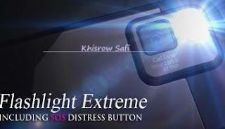 picoBrothers Flashlight Extreme 1.2.2 S60v5 SymbianOS9.4 Signed