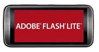 Clip1 - Adobe FlashLite 3.1(4)S60v5 SymbianOS9.4 Signed