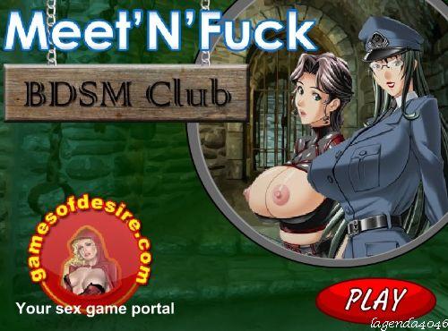 meet-and-fuck-bdsm