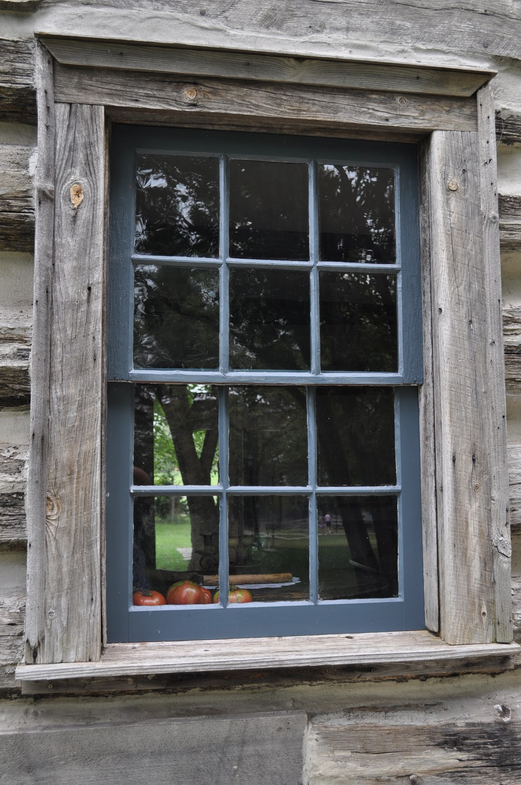 Log cabin windows for Windows for log cabins