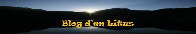 Blog d'en Litus