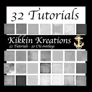 http://kikkinkreations.blogspot.com/2009/08/tutorials.html