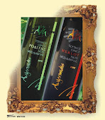 WINE  LABELS  -  DRINGS
