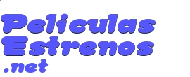 peliculas online , peliculas estrenos , peliculas eroticas , estrenos online