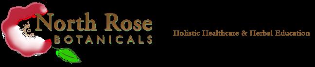 North Rose Botanicals