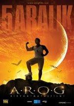 AROG - A.R.O.G - Sinema Filmi