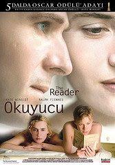 Okuyucu - The Reader