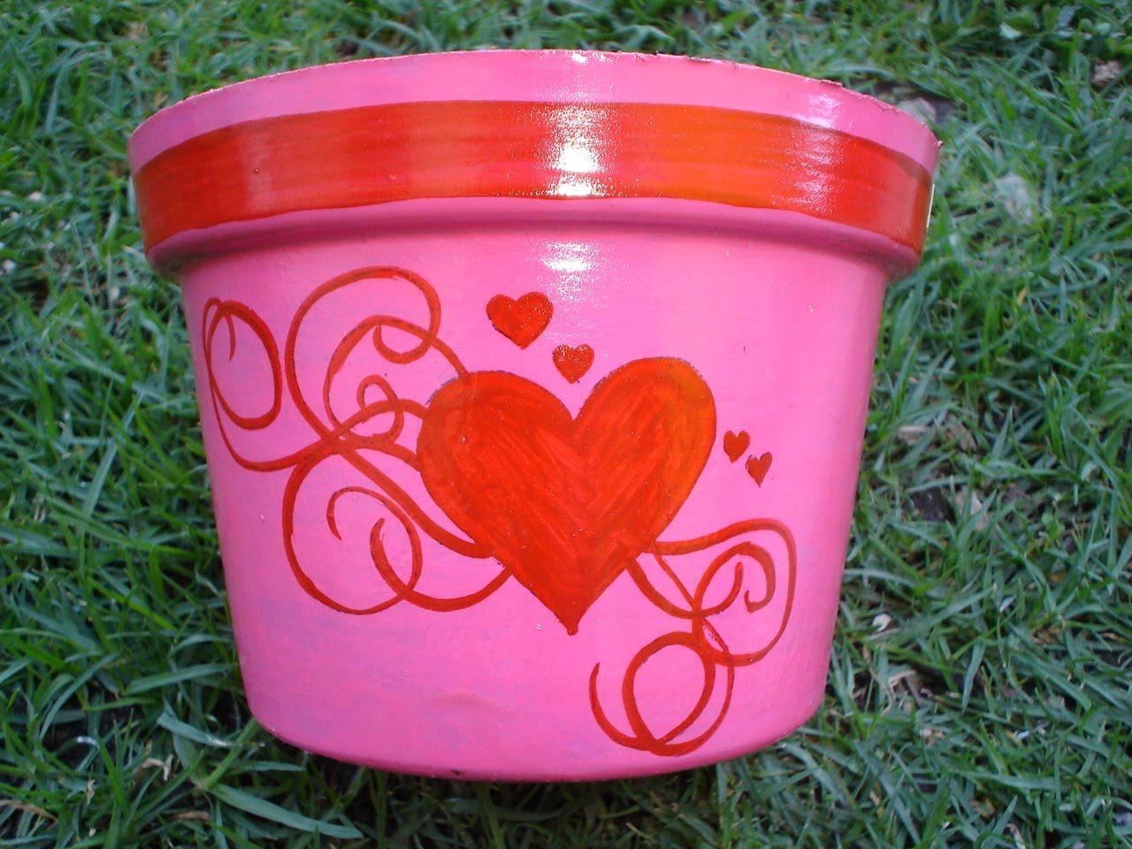 Imagenes Para San Valentín Imágenes de AMOR - Imagenes De Regalos Para San Valentin
